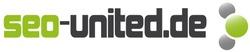 SEO-united GmbH