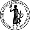 DGU - Dt. Gesellschaft für Urologie e.V.