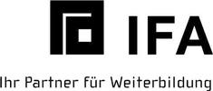 IFA Weiterbildung AG