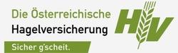 Die Österreichische Hagelversicherung VVaG