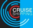 Cruise Shipping Asia-Pacific