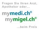 mymedi.ch / mymigel.ch