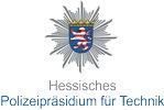 weiter zum newsroom von Hessisches Polizeipräsidium für Technik (HPT)