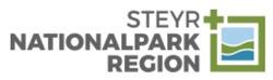 weiter zum newsroom von Tourismusverband Steyr und die Nationalpark Region
