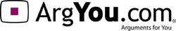 weiter zum newsroom von ArgYou AG