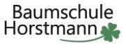 weiter zum newsroom von Baumschule Horstmann GmbH & Co. KG