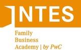 weiter zum newsroom von INTES Akademie für Familienunternehmen GmbH