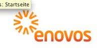 weiter zum newsroom von Enovos Luxembourg S.A.