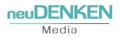 weiter zum newsroom von neuDENKEN Media
