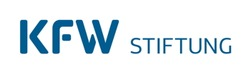 KfW Stiftung