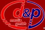 d & p media gmbh
