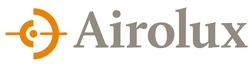 Airolux AG | Plant Switzerland
