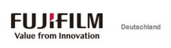FUJIFILM Imaging Germany