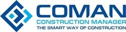 weiter zum newsroom von COMAN Software GmbH