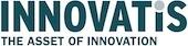 weiter zum newsroom von Innovatis (Suisse) AG