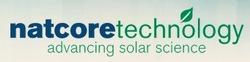 Natcore Technology Inc.