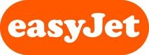 easyJet Airline Company Ltd.