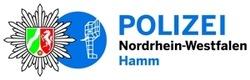 Polizeipräsidium Hamm