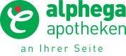 Alliance Healthcare Deutschland AG