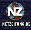 weiter zum newsroom von NZ Netzeitung GmbH