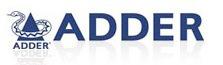weiter zum newsroom von Adder Technology