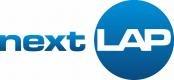 nextLAP GmbH