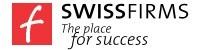 Swissfirms Data SA