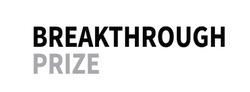 weiter zum newsroom von Breakthrough Prize