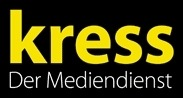 weiter zum newsroom von kress.de