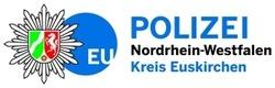 weiter zum newsroom von Kreispolizeibehörde Euskirchen