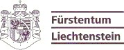 weiter zum newsroom von Fürstentum Liechtenstein