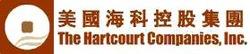 Hartcourt Companies, Inc.
