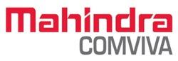 weiter zum newsroom von Comviva
