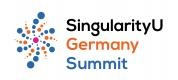 Singularity University Germany Summit