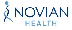 weiter zum newsroom von Novian Health Inc.