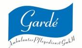 Gardé Ambulanter Pflegedienst GmbH