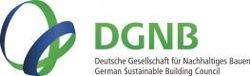 Deutsche Gesellschaft für Nachhaltiges Bauen - DGNB e.V.