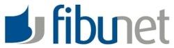 weiter zum newsroom von FibuNet GmbH