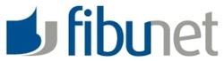 FibuNet GmbH