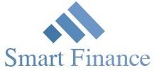 weiter zum newsroom von Smart Finance 24 AG