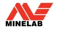 weiter zum newsroom von Minelab