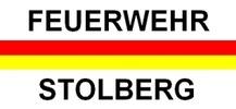 weiter zum newsroom von Feuerwehr Stolberg