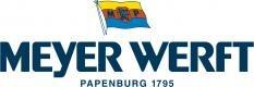 weiter zum newsroom von Meyer Werft GmbH & Co. KG