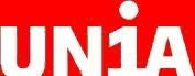weiter zum newsroom von Unia