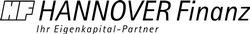 weiter zum newsroom von HANNOVER Finanz GmbH