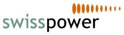 weiter zum newsroom von Swisspower AG