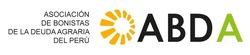 Agrarian Debt Bondholders Association (ABDA)