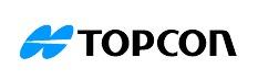 weiter zum newsroom von Topcon Deutschland Medical GmbH