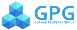 To the newsroom of German Property Group