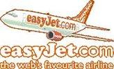 weiter zum newsroom von easyJet switzerland
